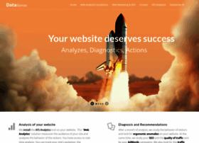 datasense-analytics.com
