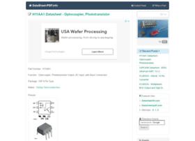 datasheet-pdf.info