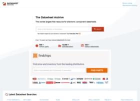 datasheet.net