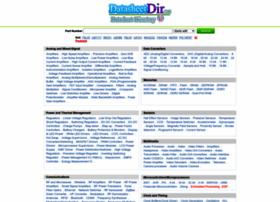 datasheetdir.com