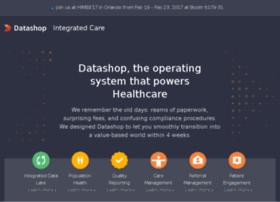 datashop.innovaccer.com