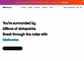 datasift.com