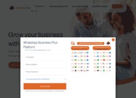 dataslices.com