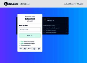 datasmit.nl