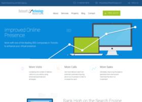 datasofttechnology.com