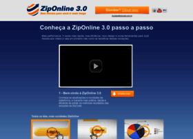 datasolutions.com.br