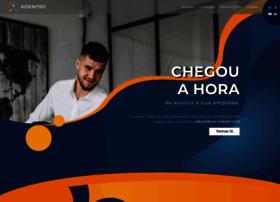 dataspace.com.br