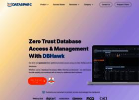 datasparc.com