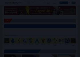 datasport.it