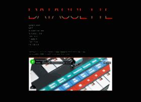 datassette.net