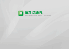 datastampa2.omitech.it