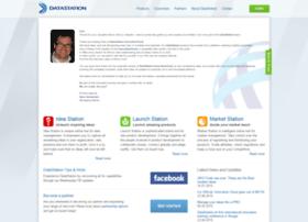 Datastation.com