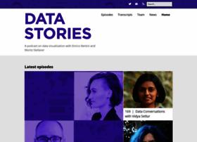 datastori.es