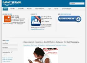 datastreamsl.com