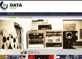 datastudio.com.br