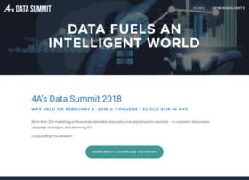 datasummit.aaaa.org