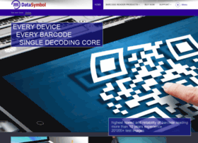 datasymbol.com