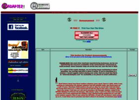 datasynceng.com
