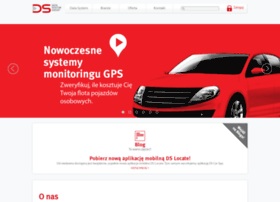 datasystem.pl