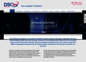 datasystemsltd.co.uk