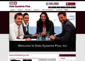 datasystemsplus.com