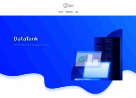 datatank.ch