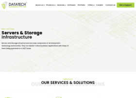 datatech.in