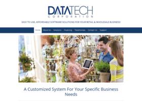 datatechcorp.com