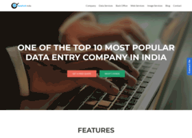 datatechindia.com