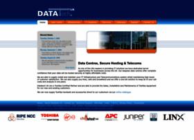 datatechuk.co.uk