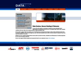 datatechuk.com