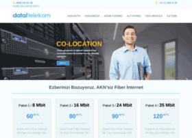 datatelekom.com