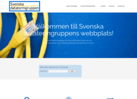 datatermgruppen.se