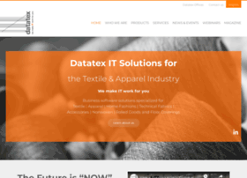 datatex.com