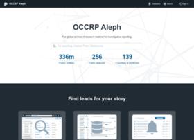 datatracker.org