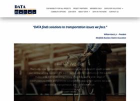 datatrans.org