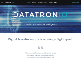 datatroniq.com