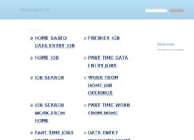 datatypingjob.com