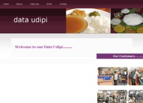 dataudipi.com