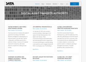 datauthority.org