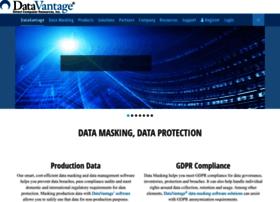datavantage.com