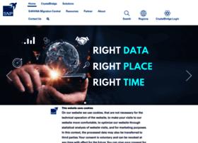 datavard.com