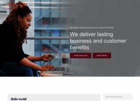 dataverity.com
