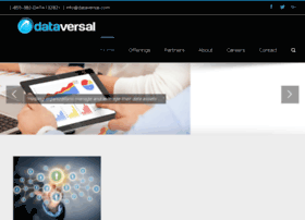 dataversal.com