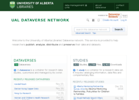 dataverse.library.ualberta.ca