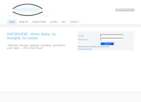 dataview.org