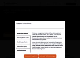 datavisibles.com