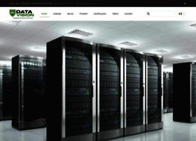 datavisionsrl.com