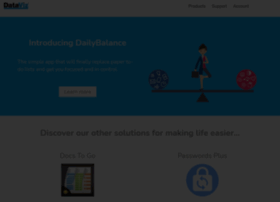 dataviz.com