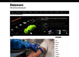 dataware.hu